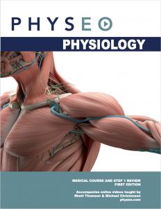 Physiology Textbook