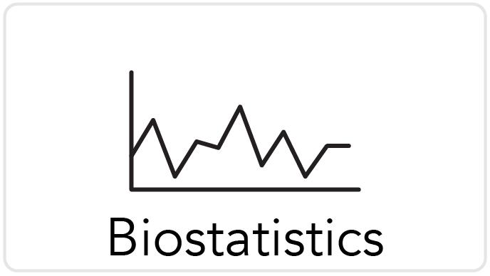 BioStats
