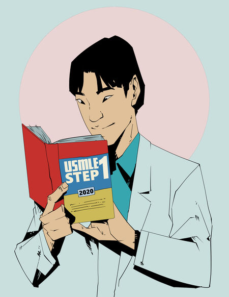 8 reasons why every non-US medical student should study for the USMLE