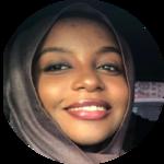 Sarrah Fadul
