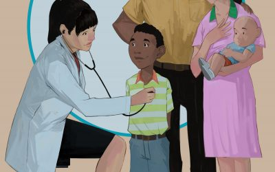 Why Family Medicine is Right for You