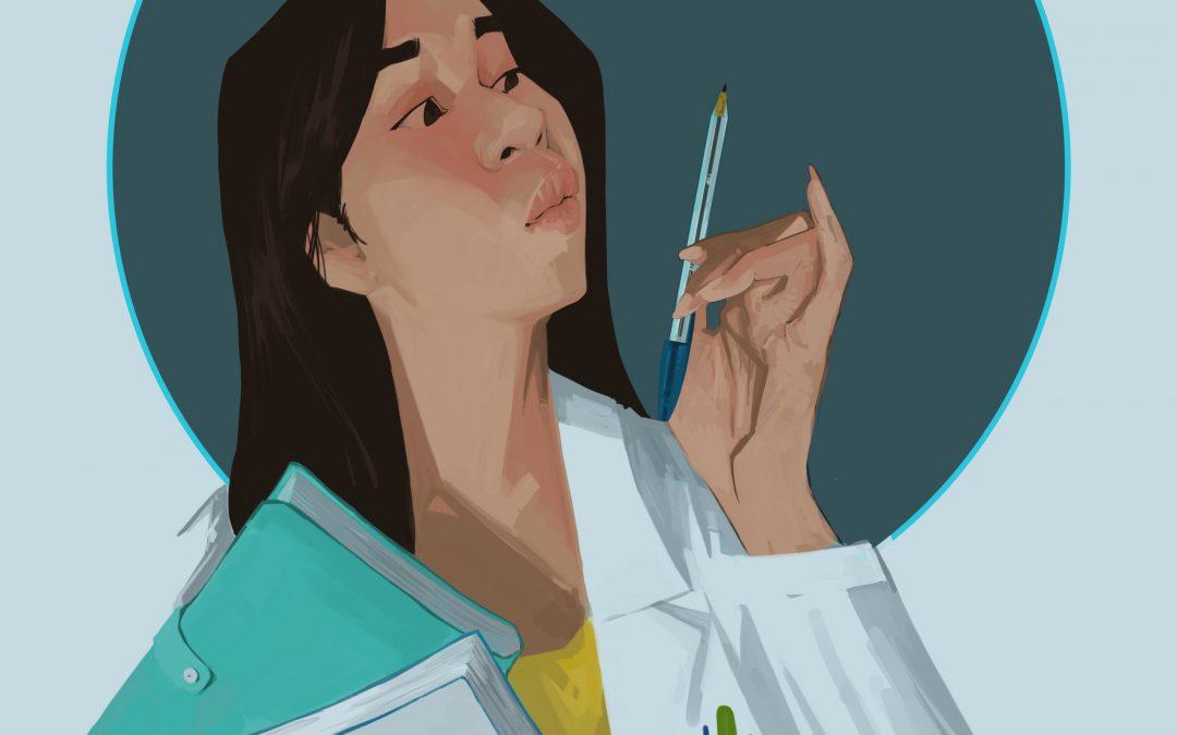Medical School Must haves