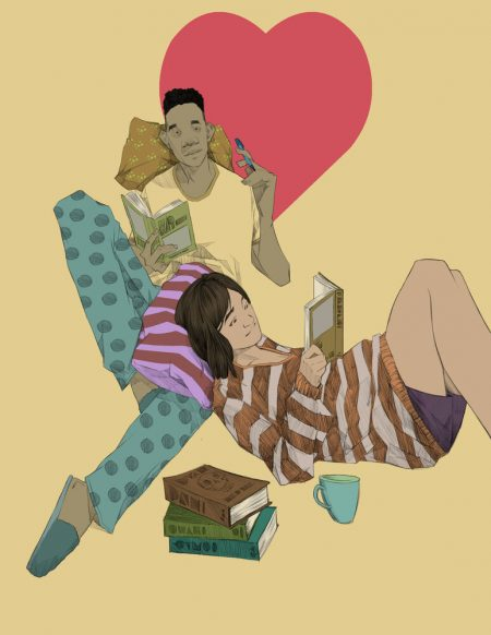 large-blog70 - Dating
